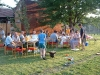 templomkerti-party-2002_resize