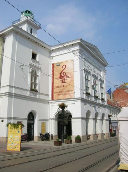 28-nemzeti_szinhaz
