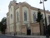 30-zsiangoga